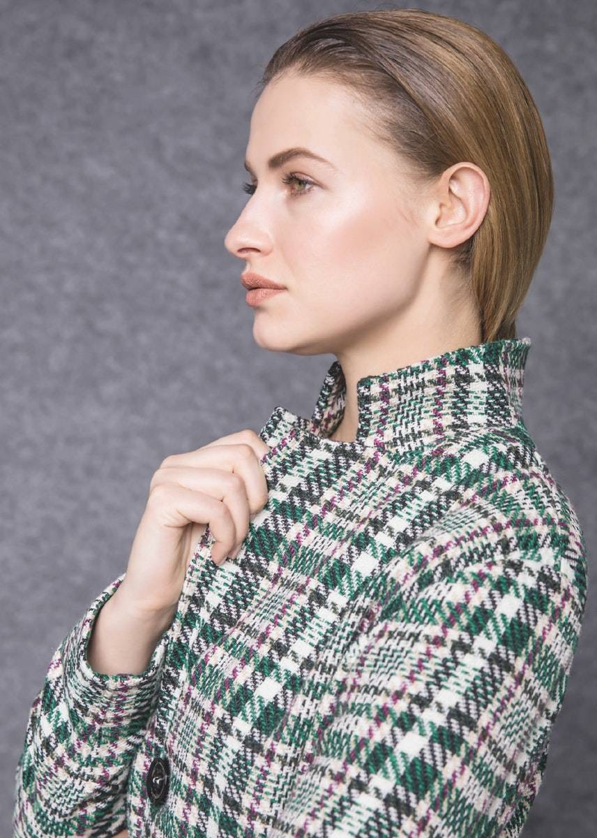 LUCIA--Pure_fall_winter_2019_medium_Pure by Lucia Winter 2019-01
