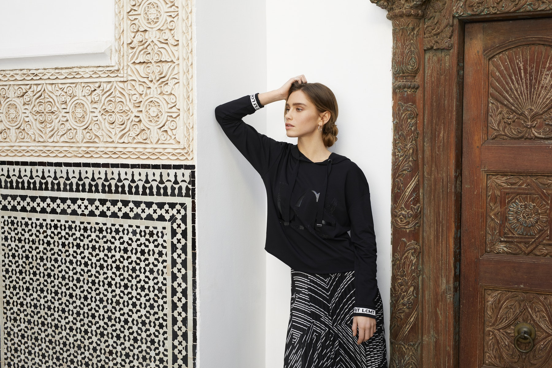 LeComte_fall_winter_2020_large_r_Le_Comte_Marrakesch_Motiv 10_0971