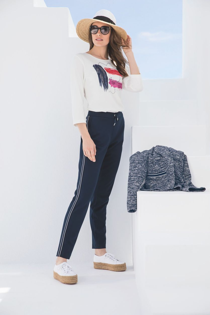 RABE_spring_summer_2020_large_RABE Summer 2020_02