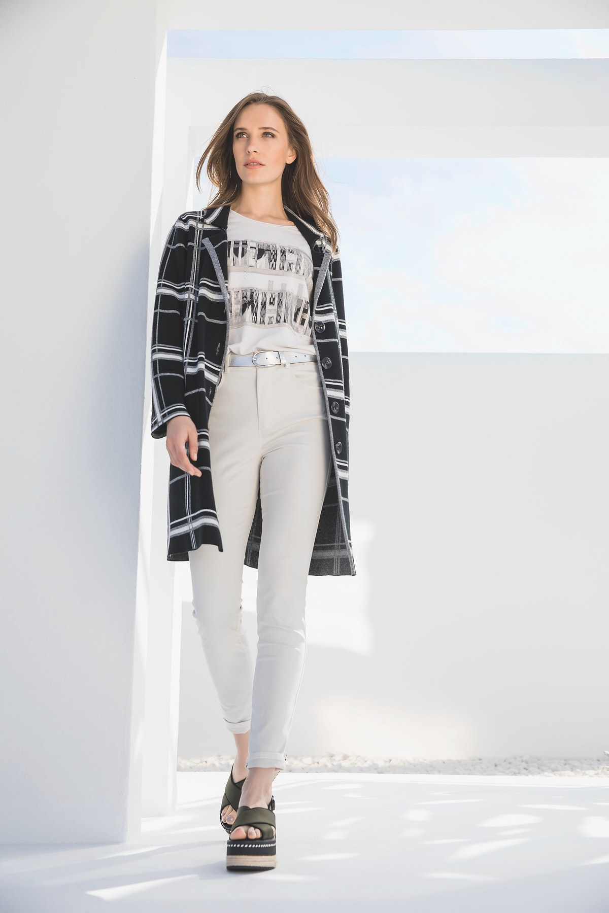 RABE_spring_summer_2020_large_RABE Summer 2020_07